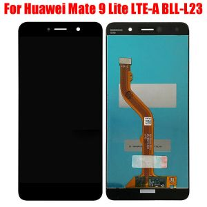 LCD Touchscreen Für original Huawei Mate 9 Lite LCD Display Touch Screen Full HD
