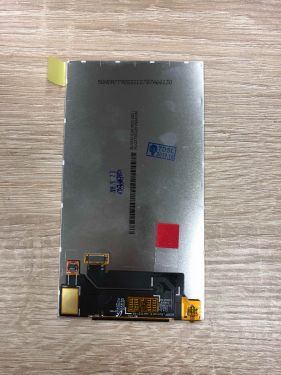 Für Original SAMSUNG GALAXY XCOVER 4 SM- G390F  LCD Display Bildschirm