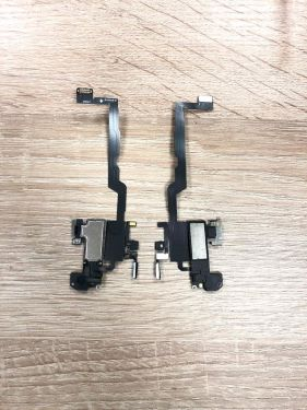 Für Apple iPhone XSHörmuschel Hörer Licht Sensor Flexkabel Flex Proximity