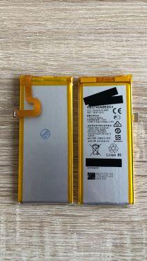 Für Original Huawei P8 lite Akku Batterie  HB3742A0EZC+ 2200mAh Battery ALE-L21