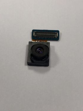 Front Kamera für Original Samsung Galaxy S7 G930F Frontkamera Selfie Camera