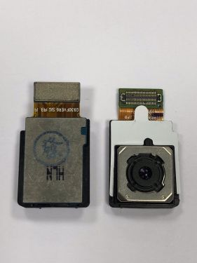 Haupt Kamera für Original Samsung Galaxy S7 G930F Hauptkamera Rückseite
