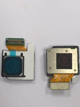 Hauptkamera für Original Samsung Galaxy S9 G960F hintere Kamera