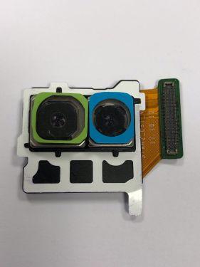 Hauptkamera für Original Samsung Galaxy S9 Plus G965F Haupt KameraCamera