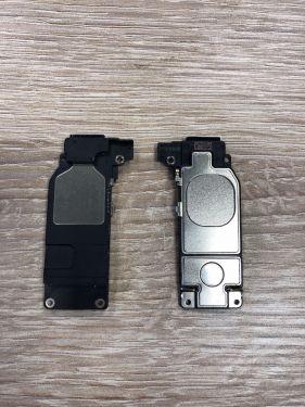 iPhone 7 Plus Lautsprecher Freisprecher Ringer Buzzer Loudspeaker