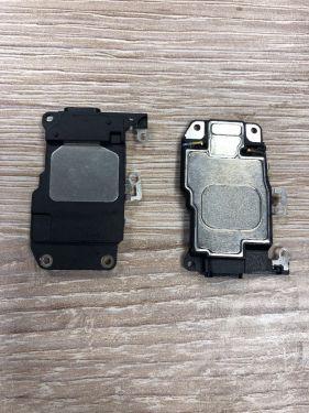 iPhone 7 Lautsprecher Freisprecher Ringer Buzzer Loudspeaker