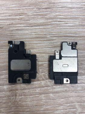 iPhone X Lautsprecher Freisprecher Ringer Buzzer Loudspeaker