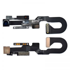 Für iPhone 7 Proximity Flex Kabel Camera Mikrofon Sensor FrontKamera Annäherungssensor