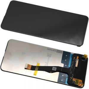Für HUAWEIHonor 9X LCD Display/P Smart Z / Y9 Prime 2019 LCD