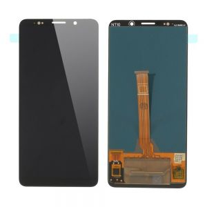 LCD Touchscreenfür Huawei Mate10PRO LCD Display Mate 10 PRO