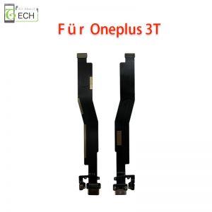 Ladebuchse für OnePlus 3T A3010 1+3T Anschluss Dock Connector Flex Kabel USB