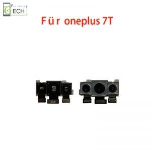 Für OnePlus 7T Back Kamera Flex 1+7T Hauptkamera Hintere Kam Flex Kabel Ersatz