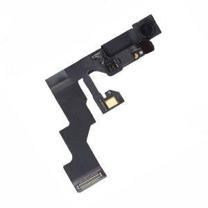 Für iPhone 6S Plus Proximity Flex Kabel Camera Mikrofon Sensor FrontKamera Lichtsensor
