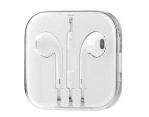 für Original  iPad iPod iPhone Kopfhörer Earphones Headset