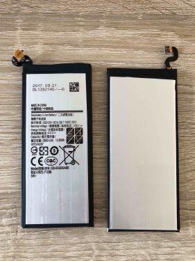 Akku für Samsung Galaxy S7 Edge Battery Batterie SM-G935 EB-BG935ABE