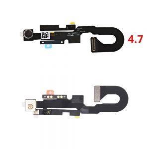 iPhone 8 Proximity Flex Kabel Camera Mikrofon Sensor FrontKamera Lichtsensor