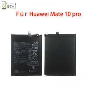 FürHuawei Akku HB436486ECW P20 PRO Mate 10 PRO Accu Batterie 4000 mAh NEU