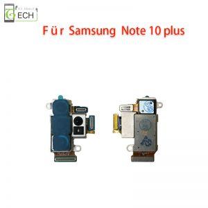 Hauptkamera für Samsung Galaxy Note 10 plus N975F hintere Kamera back camera flex