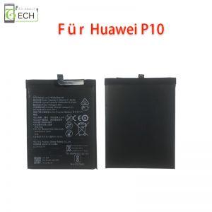 FürHuawei Akku HB386280ECW P10 honor 9 Accu Batterie 3200 mAh NEU Ersatzakku