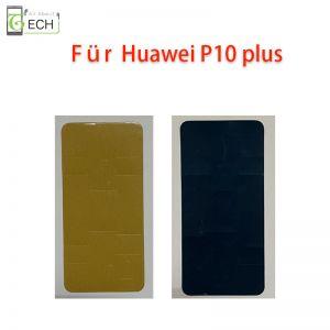 Für Huawei P10 Plus Rahmen Display Klebefilm Klebefolie Dichtung wasserdicht