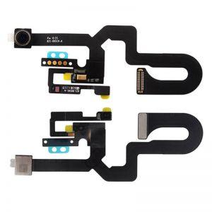 Für iPhone 7 Plus Proximity Flex Kabel Camera Mikrofon Sensor FrontKamera