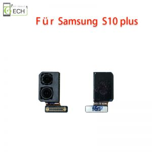 Hauptkamera für Samsung Galaxy S10 Plus SM-G975F hintere Kamera back camera flex