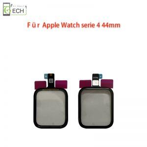 Für Apple Watch S4 44mm front Digitizer Touchscreen Touch Ersatz Flex