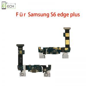Ladebuchse für Samsung Galaxy S6 Edge PlusG928FAnschluss Connector Flex USB