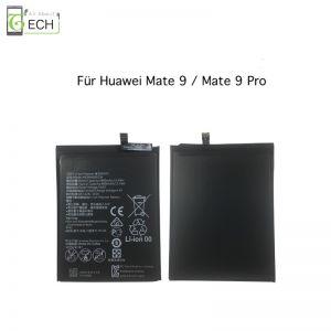 FürHuawei Akku HB396689ECW Mate 9 Mate 9 Pro Accu Batterie 4000 mAh NEU